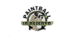 Paintball La Reserva